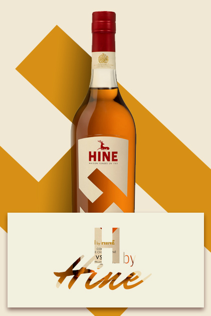 H by Hine FR